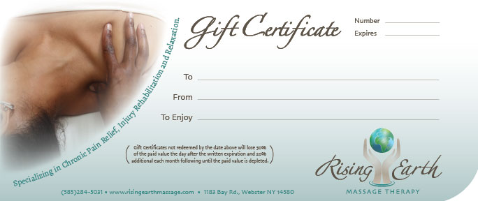 Rising-Earth-Gift-Certficate-WEB