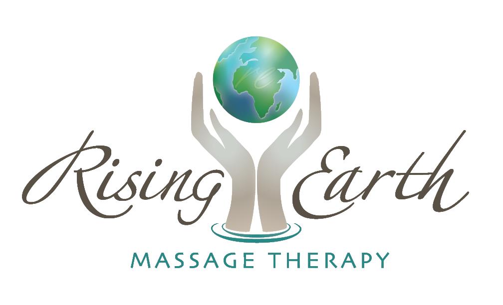 RisingEarth-Logo-Glow